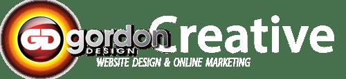 Gordon Design