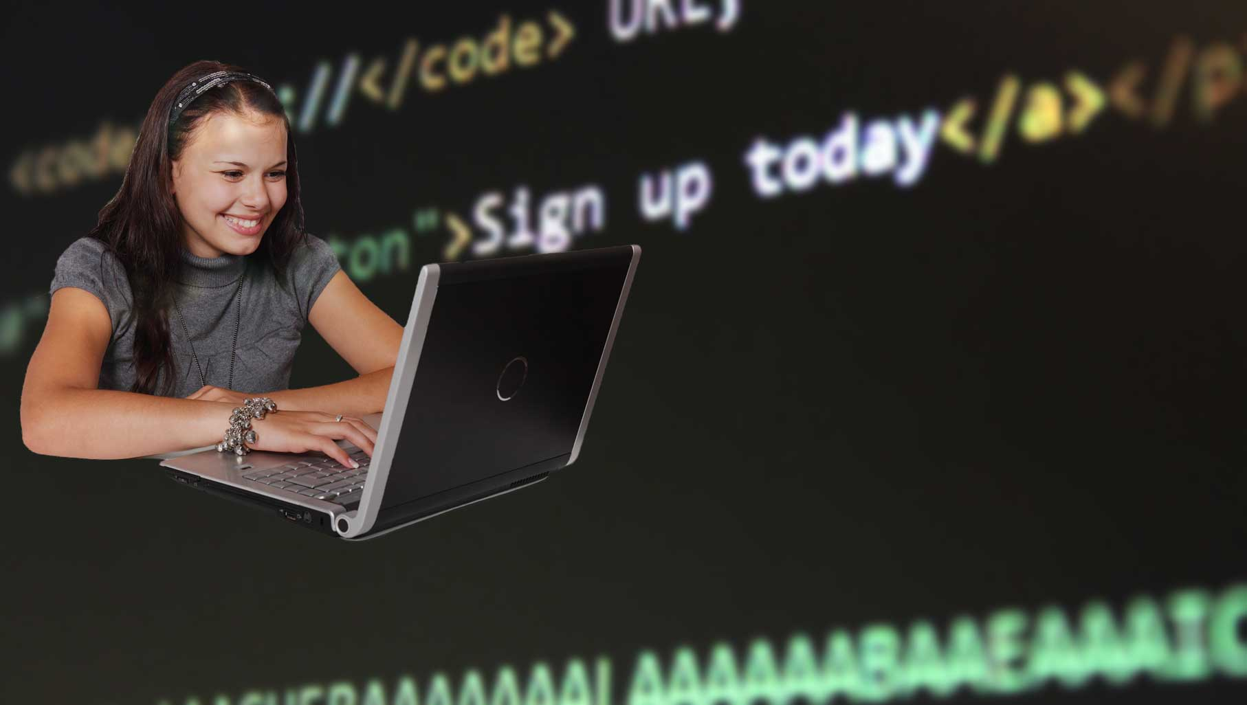 coding gordon design