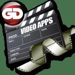Gordon Design Video Apps