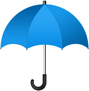 membership umbrella